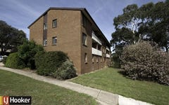 20/30 Springvale Drive, Hawker ACT