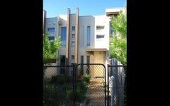 7/7 Collicott Circuit, Macquarie ACT