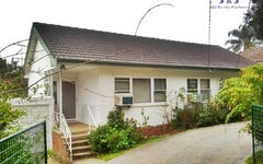 23 Beswick Avenue, North Ryde NSW
