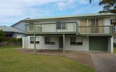74 Nurrawallee Street, Ulladulla NSW
