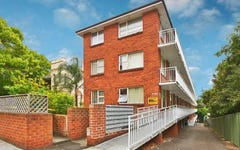 25/137 Smith Street, Summer+Hill NSW