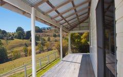201 Terania Creek Road, The+Channon NSW
