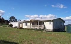 966 Towrang Road, Towrang NSW