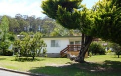 41 Fishermans Crescent, North+Narooma NSW