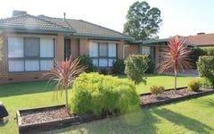 1 Goborra Street, Glenfield Park NSW