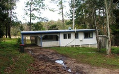 3345 Pacific Highway, Eungai+Rail NSW