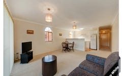 70/12 Albermarle Place, Phillip ACT