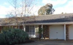24 Beddome Place, Florey ACT