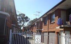 9/31 Hughes Street, Cabramatta NSW