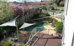 3 Parkside Boulevard, Lysterfield+South VIC