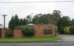 19/121 Tompson Road, Panania NSW