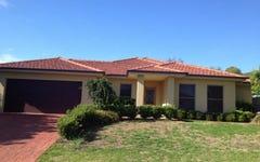 9 Warrah Drive, Tamworth NSW