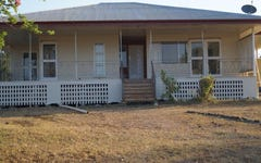 425 Harding Road, Alton+Downs QLD
