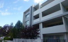 Apartment 12/28 Canberra Avenue, Forrest ACT