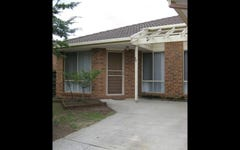 10/16 Stace Place, Gordon ACT
