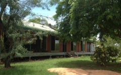 Lot 4677 Florina Road, Katherine NT