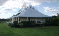 235 MORGANS ROAD, Purga QLD
