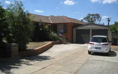 33 Dallachy Street, Page ACT