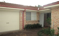 2/137 Scott Street, Shoalhaven Heads NSW