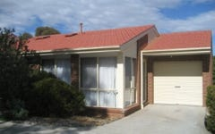1/23 Chave Street, Holt ACT