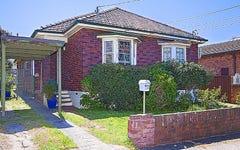 55A Kitchener Avenue, Earlwood NSW