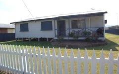 34 Goulburn Drive, Sandy+Hollow NSW