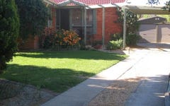 12 Olympus Way, Lyons ACT