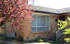 15 Bage Place, Mawson ACT