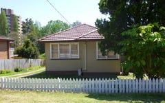 58 Rowland Avenue, Wollongong NSW