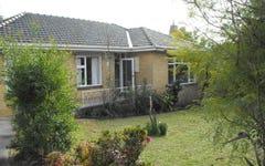 2 Aster Court, Mount+Waverley VIC