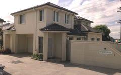 8/1 BERESFORD Road, Greystanes NSW