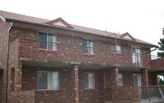 2/1 Berrivilla Close, Berridale NSW