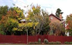 15 Barkly ST. Ballarat, Bakery+Hill VIC