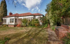 3 Evans Crescent, Griffith ACT