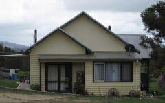68 Cemetery Road, Elphinstone VIC