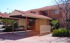 2/12 Albermarle Place, Phillip ACT