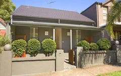 49 Denison Street, Rozelle NSW