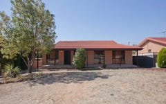 3 Parrabel Place, Isabella Plains ACT