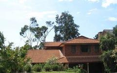 40 Joalah Avenue, Blaxland NSW