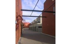 20/211 - 219 Gilles Street, Adelaide SA