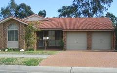 7 Pattern Place, Woodcroft NSW