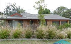 47 Brigantine Street, Rutherford NSW