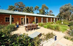 125 Church Road, Panton Hill VIC