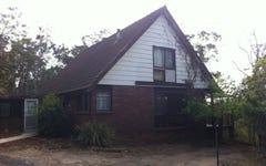 100C Georges River Road, Kentlyn NSW