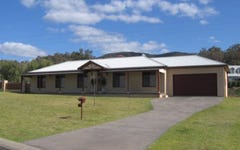 2 Banjo Patterson, Mudgee NSW