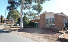 1 Revell Close, Gordon ACT