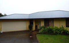 68 Barrys Road, Modanville NSW