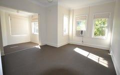 1/34B Latimer Road, Bellevue Hill NSW