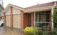 3/115 Barr Smith Avenue, Bonython ACT
