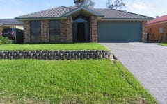 10 Lycett Close, Metford NSW
